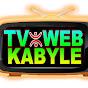 TV  WEB KABYLE