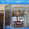 Fotheringham Gallery