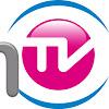 XtrimTV