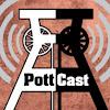 Der Pottcast