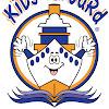 Kids Aboard Editorial