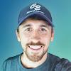 Cereal Entrepreneur - Jordan Steen