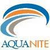 aquaNITEmedia