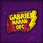 Gabriel MaranOFC