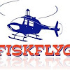 FiskflygOfficial