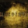 Blade Of Spirit (Official)