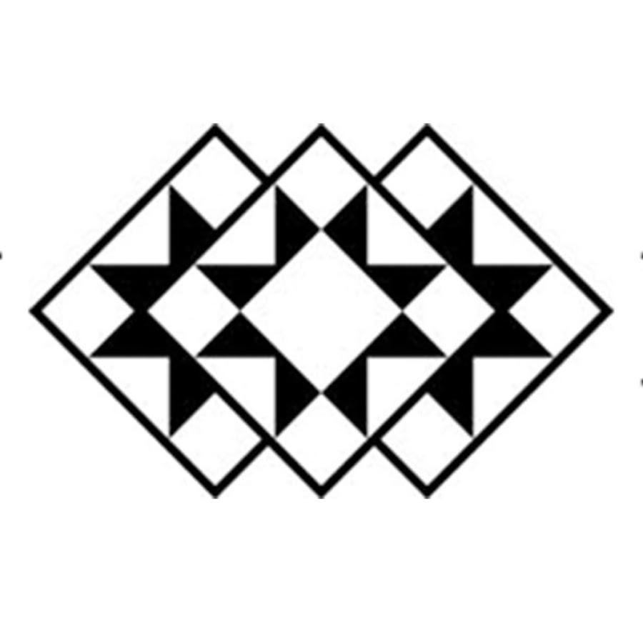 98255de43dab3b Jordan Fabrics - YouTube