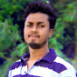 M.S. Badshah Official