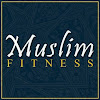 Muslim Fitness