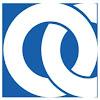 Ottenweller Company Inc.