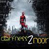 darkness2noor