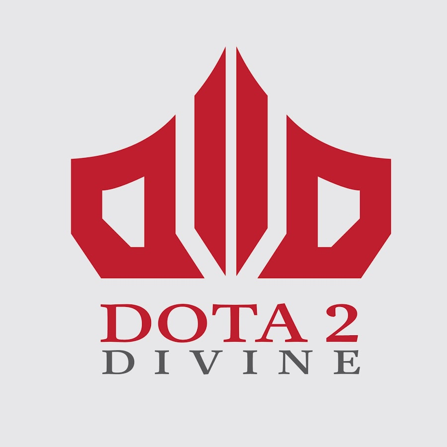 DotA 2 matchmaking rating redditgode sitater for dating overskrifter