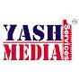 Yash Media Services