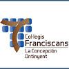 Colegio La Concepción Ontinyent