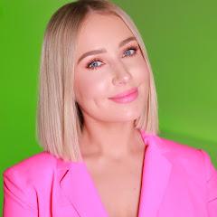 Lauren Curtis Net Worth
