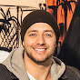 Maher Zain Official