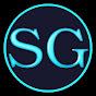 Shahid Gamer