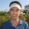 Tour Guide Tim Reveals San Diego