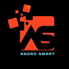 Andro Smart