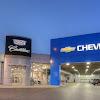 Ontario Motor Sales Chevrolet Cadillac