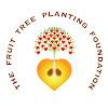 Fruit Tree Planting Foundation