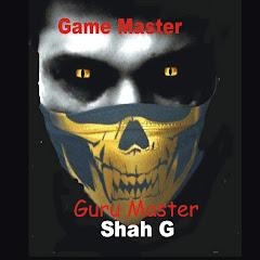 Game Master prizebond