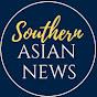 Southern Asian News