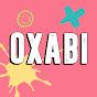 OXABI