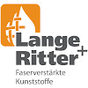 Lange Ritter