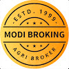 Digital Mandi News
