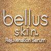 BellusSkin Rejuvenation Serum Beauty by Science