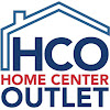 Home Center Outlet