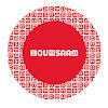 Bouwsaam