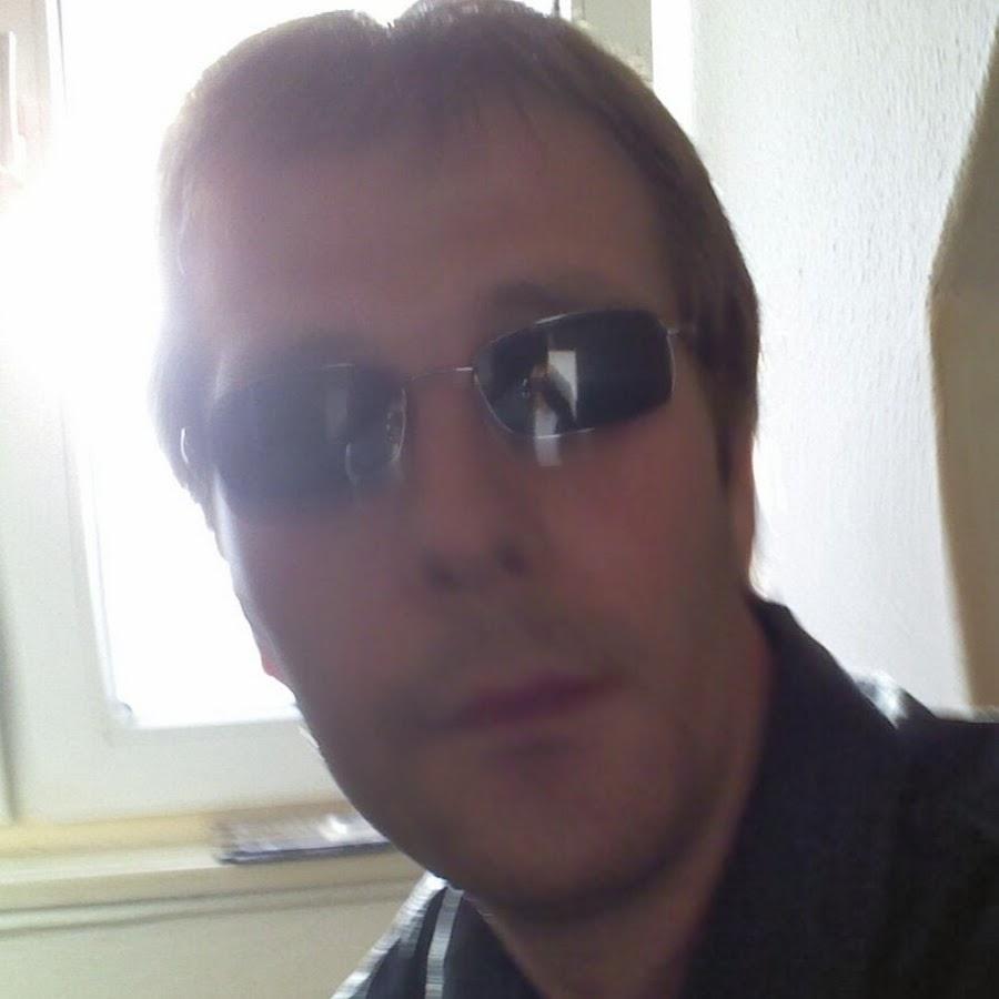 Andreas Jahnke