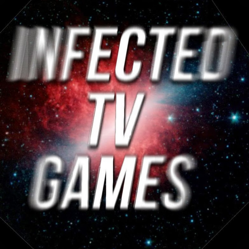 InfectedTVGames | HD Minecraft Videos! (InfectedTVGames)
