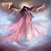 Seelenmagie Orakel Botschaften