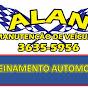 Alan Manutenção de