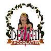 Divani Chocolatier & Barista