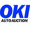 OKI AutoAuction