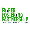 The Fairer Fostering Partnership