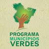 MunicipiosVerdes
