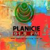 Radio Planicie 91.5 FM
