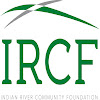 Indian River Community Foundation