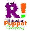 The Ridiculous Puppet Company