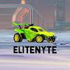EliteNyte