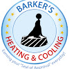 Barker's Heating & Cooling
