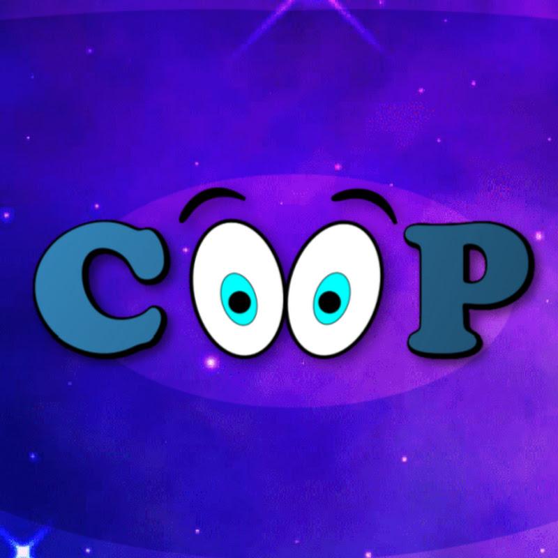 Datcoopguy (datcoopguy)