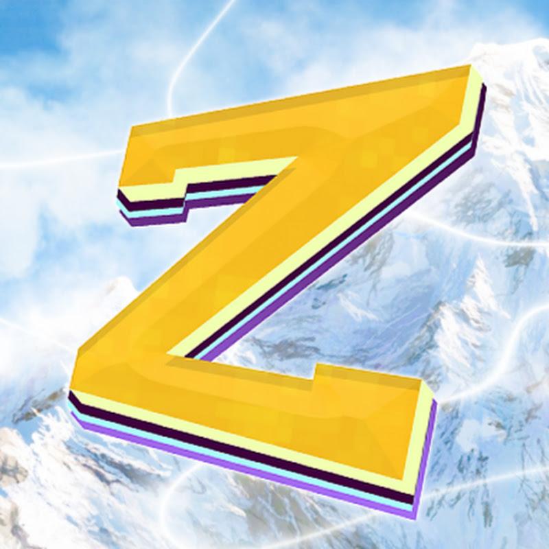Zegraca3 YouTube channel image