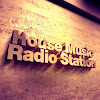 HouseMusic RadioStation