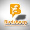 BirdsBeep